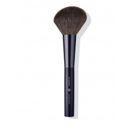 Dr. Hauschka Powder Brush