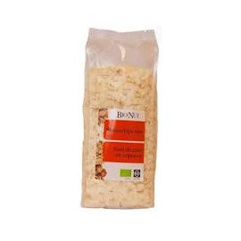 Bionut Kokoschips 400g