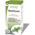Physalis Basilicum (Ocimum basilicum) 10ml