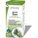 Physalis Den, grove (Pinus sylvestris) 10ml