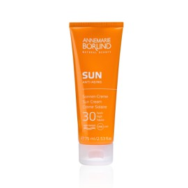 Annemarie Börlind Zonnecrème DNA Protect SPF 30