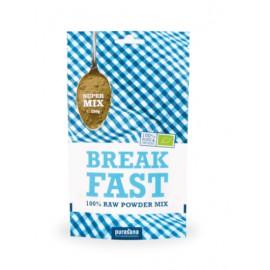 Purasana Breakfast Mix