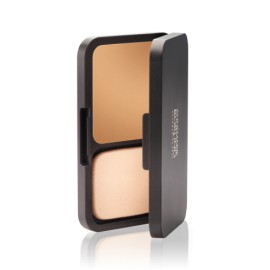 Annemarie Börlind Compact Make-up almond 21k