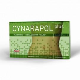 Plantapol Cynarapol