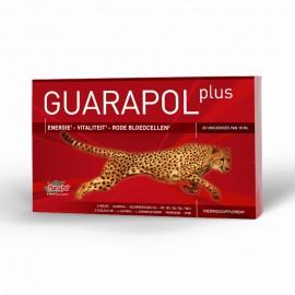 Plantapol Guarapol