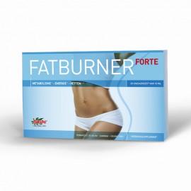 Plantapol Fatburner Forte