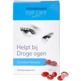 Membrasin Eyecare - 60caps