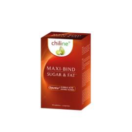 Maxi-Bind fatbinder - 90tabs