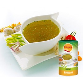 Sublimix Groentebouillon - 540g/27L