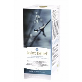 Nataos Joint Relief Liquide Glucosamine - 480ml