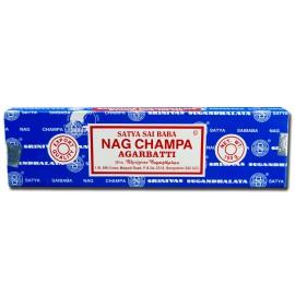 Nag Champa - 10g