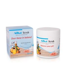 Alka® Scrub - 625g