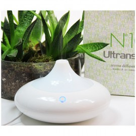 Ultransmit N10