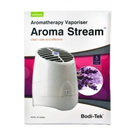 Aroma Stream
