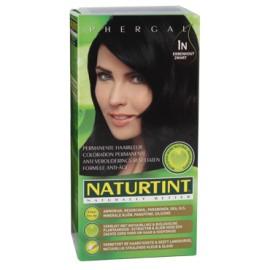 Naturtint - 1N Ebbenhout Zwart