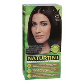Naturtint - 3N Donker Kastanje Bruin