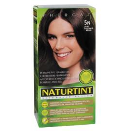 Naturtint - 5N Licht Kastanje Bruin