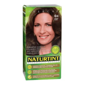 Naturtint - 6N Donker Blond