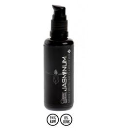 Jasminum 50 ml