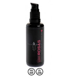 Rosas 50 ml