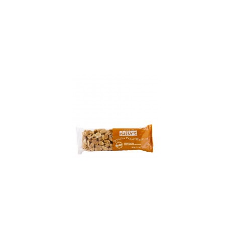 Taste of Nature Peanut 40gr