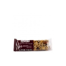 Taste of Nature Brazilian nut 40gr