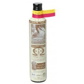 Amanprana Happy perilla special 500 ml