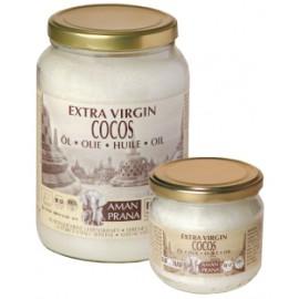 Amanprana Kokos 1600 ml