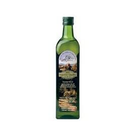Amanprana Verde Salud 0,75l