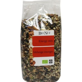 Bionut Energy mix 1kg