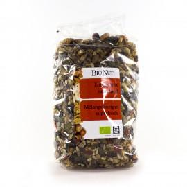Bionut Energy mix superfood 1kg