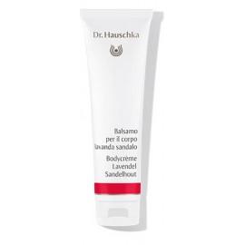 Dr. Hauschka Bodycrème Lavendel Sandelhout 145ml