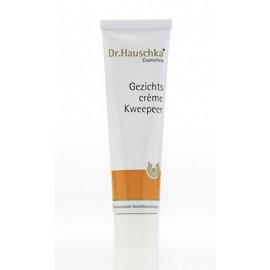 Dr. Hauschka Kweepeercrème 30ml
