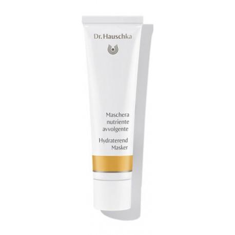 Dr. Hauschka Hydraterend masker 30ml