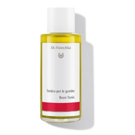 Dr. Hauschka Been Tonic 100ml