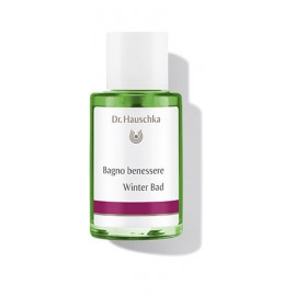 Dr. Hauschka Winter Bad 30ml