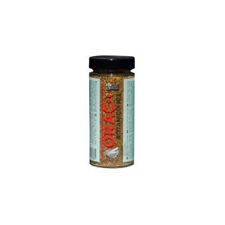 ORAC Botanico-mix Spicy 90g
