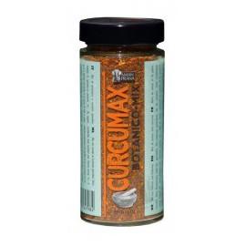 Amanprana Curcumax Botanico-mix 175g