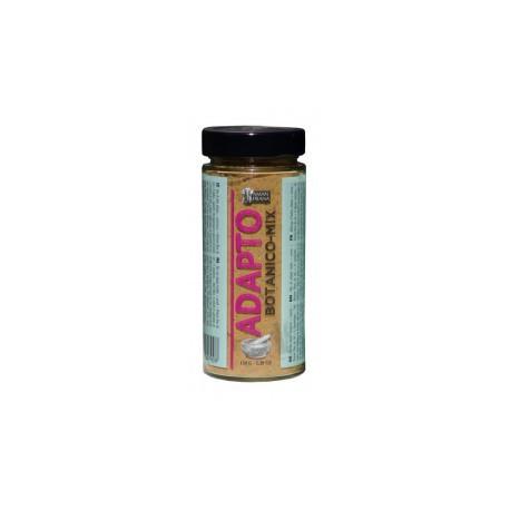 Adapto Botanico-mix 150g