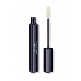 Dr. Hauschka Brow and Lash Gel 00 translucent 6ml