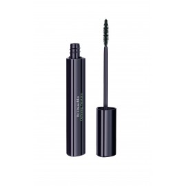 Dr. Hauschka Defining Mascara 01 black 6ml