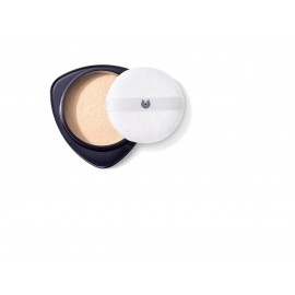 Dr. Hauschka Loose Powder 00 translucent 12g